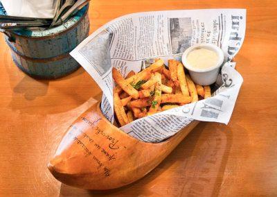 fries-clog (1)